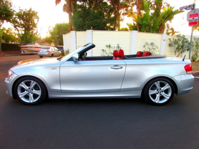 Car Search USA PreOwned Cars For Sale North Hollywood CA - Bmw 1 series usa