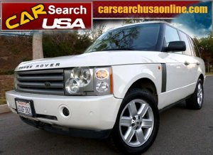 Car Search Usa >> Car Search Usa Used Cars For Sale North Hollywood Ca