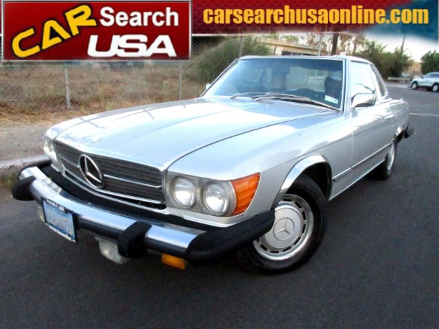 Car Search Usa >> Car Search Usa Pre Owned Cars For Sale North Hollywood Ca